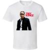 Trey Songz Essential Women and Mens T Shirt min
