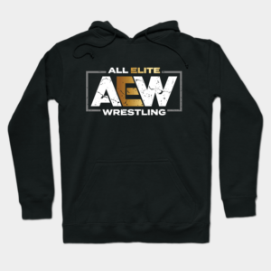 AEW Revolution 2021 North Wrestling Essential T Shirt 2