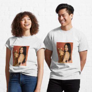 Megan Fox Essential T Shirt