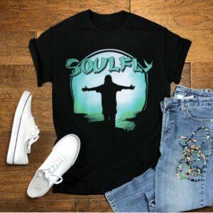 Rod Wave Soulfly Unisex T Shirt s 6XL min
