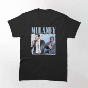 90s Style John Mulaney Classic Unisex T Shirt