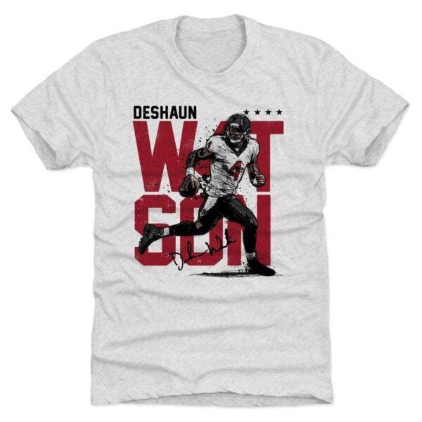 Deshaun Watson Stars Classic Unisex T Shirt