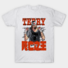 Terry Funk King of Death T Shirt
