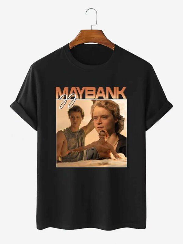 JJ Maybank Outer Banks Season 2 Unisex T Shirt