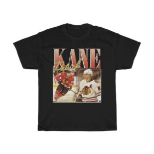Michael Kinane Unisex T Shirt