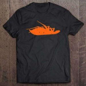 Papa Roach Unisex Shirt
