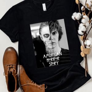 Pepper American Horror Story AHS T Shirt