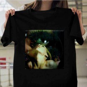 Deftones Saturday Night Wrist Unisex T Shirt