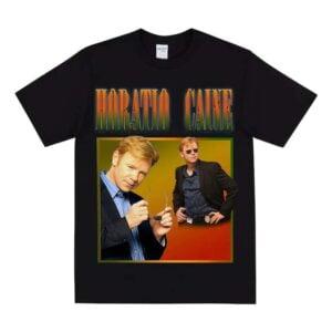 Horatio Caine CSI Miami Unisex T Shirt