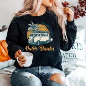 Outer Banks Pogue Life Sweatshirt Unisex T Shirt