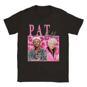 Pat Butcher EastEnders Unisex T Shirt 1