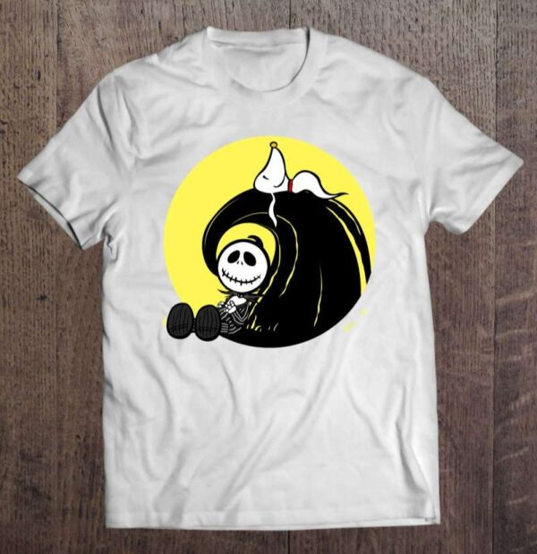 Zero And Friends Unisex T Shirt